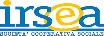 IRSEA – Società Cooperativa Sociale – Bisceglie BT